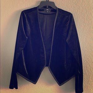 Trendy Blazzer Jacket